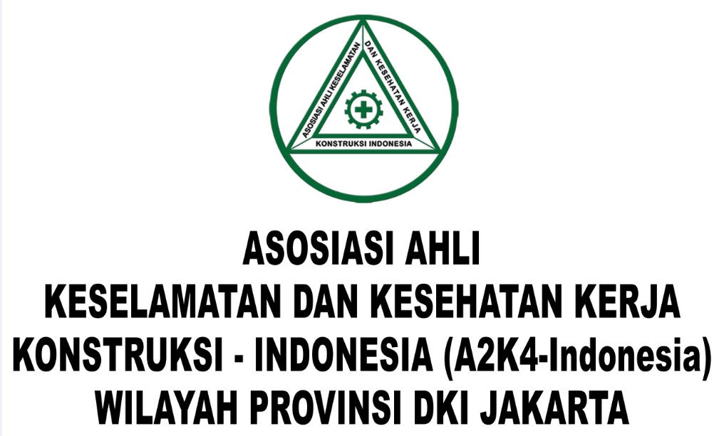 A2K4 - Indonesia
